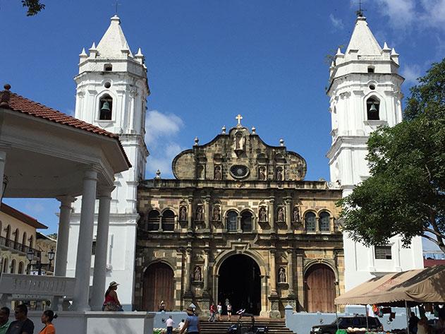 Cidade-do-panama32