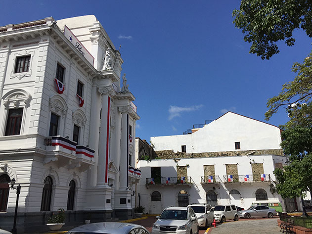 Cidade-do-panama5
