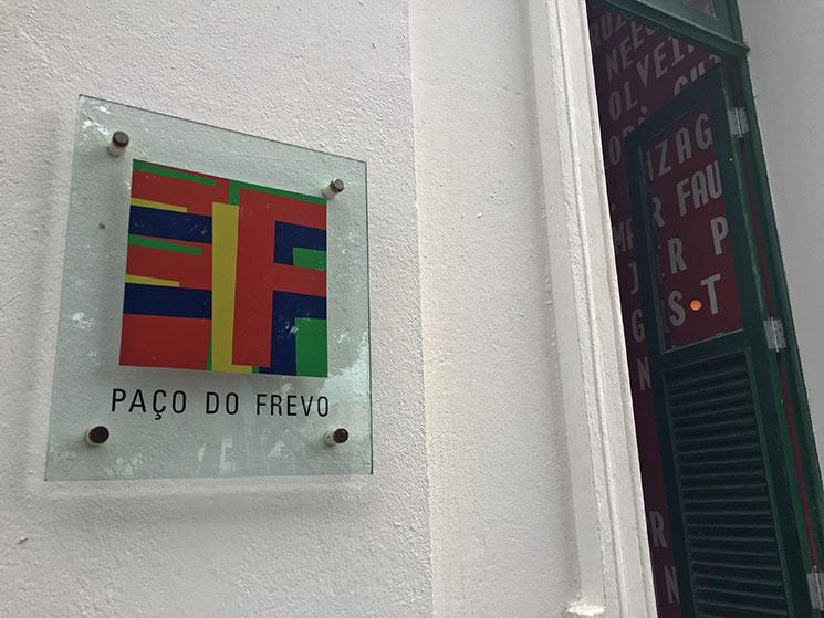 Paco-do-frevo6