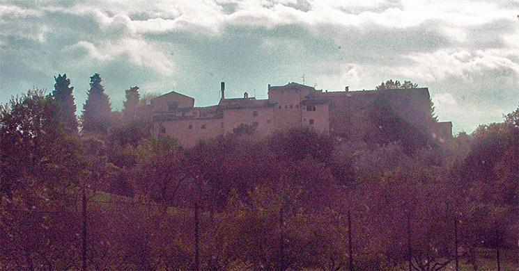 Siena24