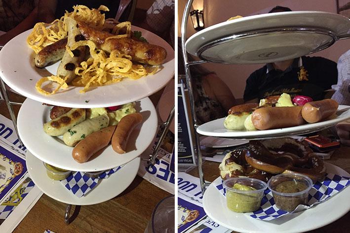 restaurantes-em-Las-Vegas27