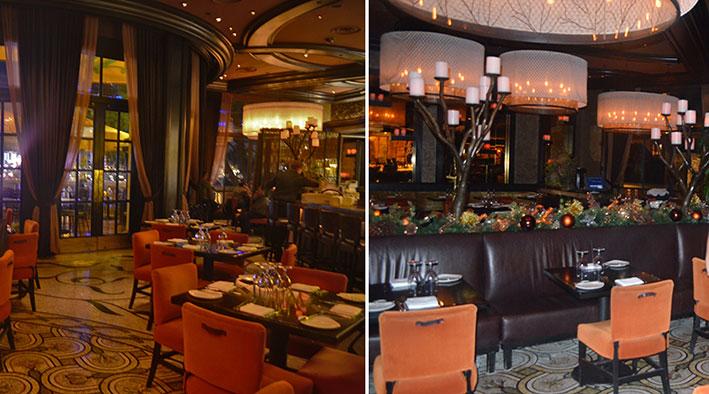 restaurantes-em-Las-Vegas51