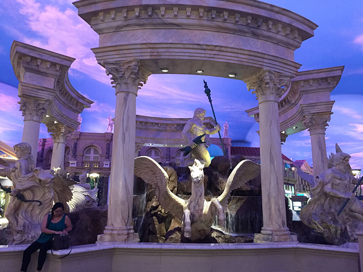 Las-Vegas-de-graça20