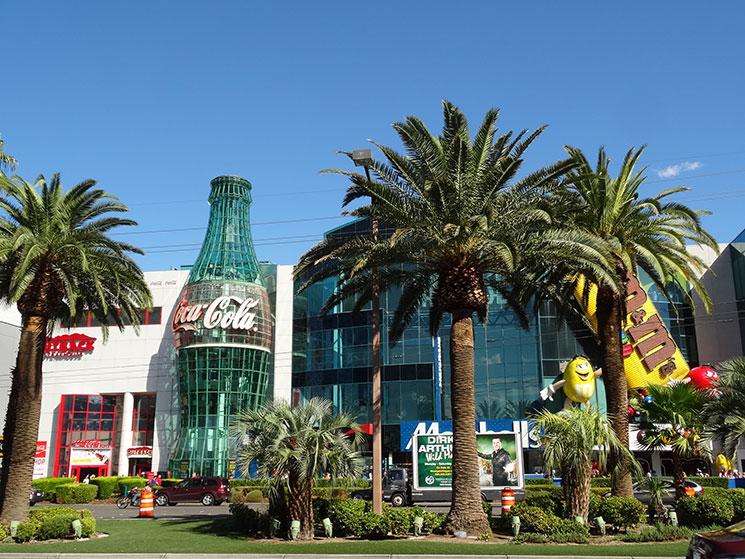 Las-Vegas-de-graça33
