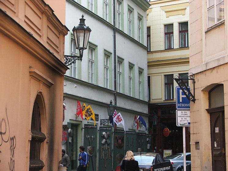 Praga36