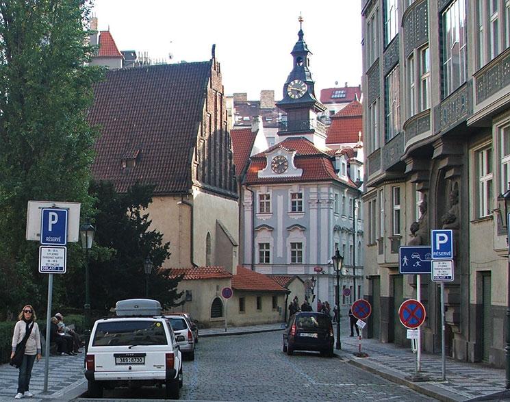 Praga48