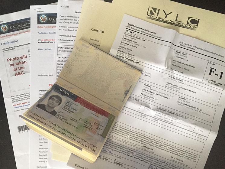 intercambio-documentos-2