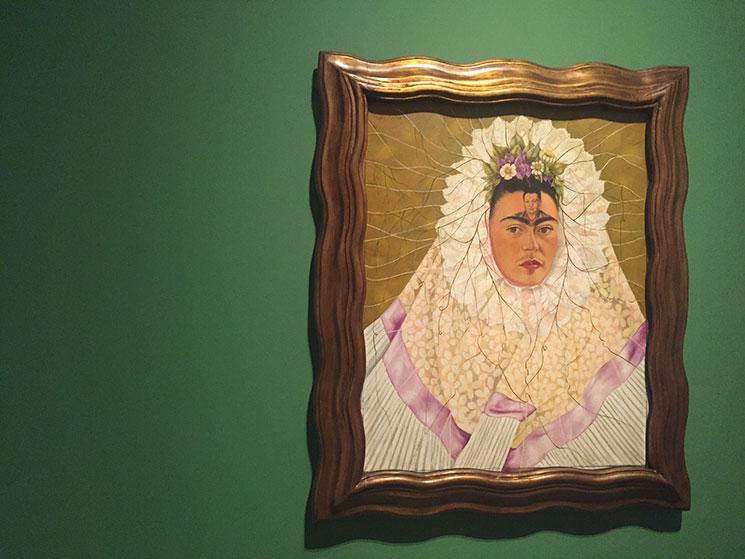 Frida-Kahlo-26