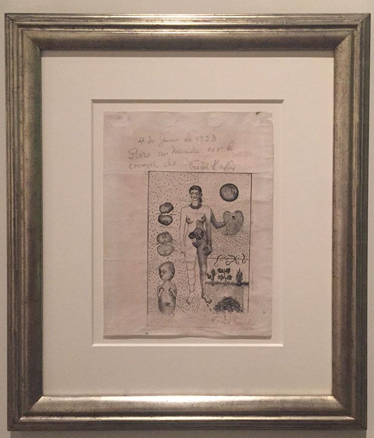 Frida-Kahlo-31