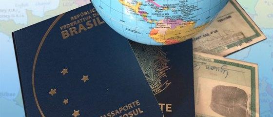 brasileiros-não-precisam-de-passaporte-1