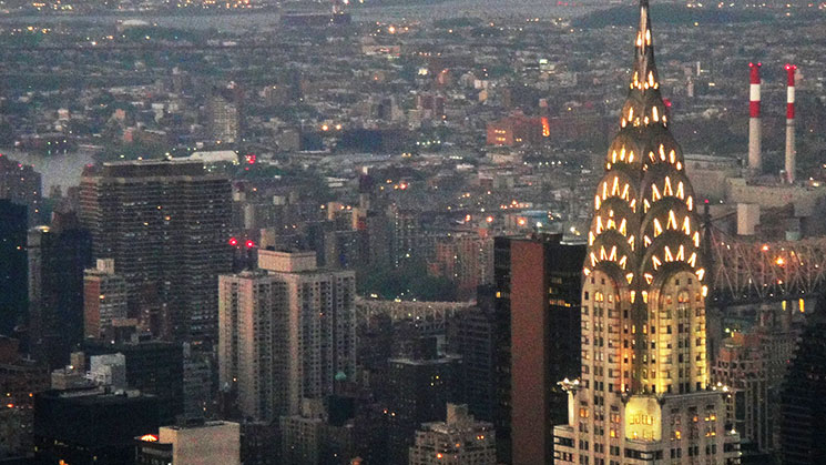 top-of-the-rock-ou-empire-state-crysler