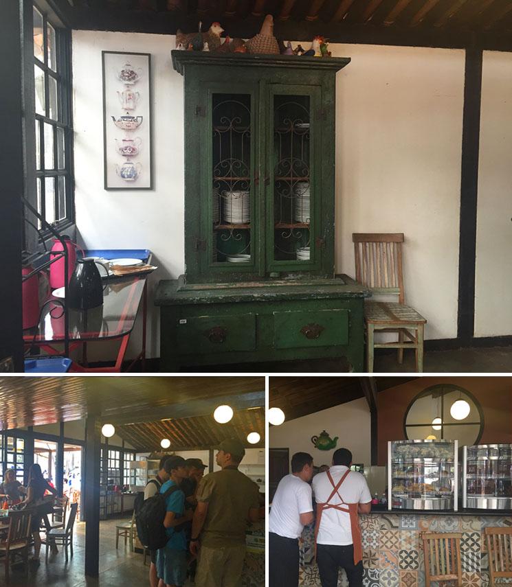 cafe-no-jardim-botanico-de-brasilia-3