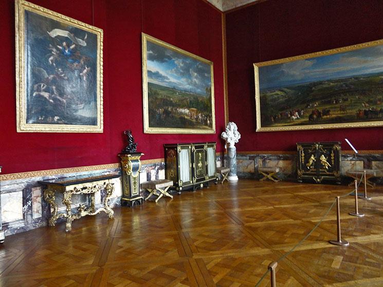 palacio-de-versalhes-13