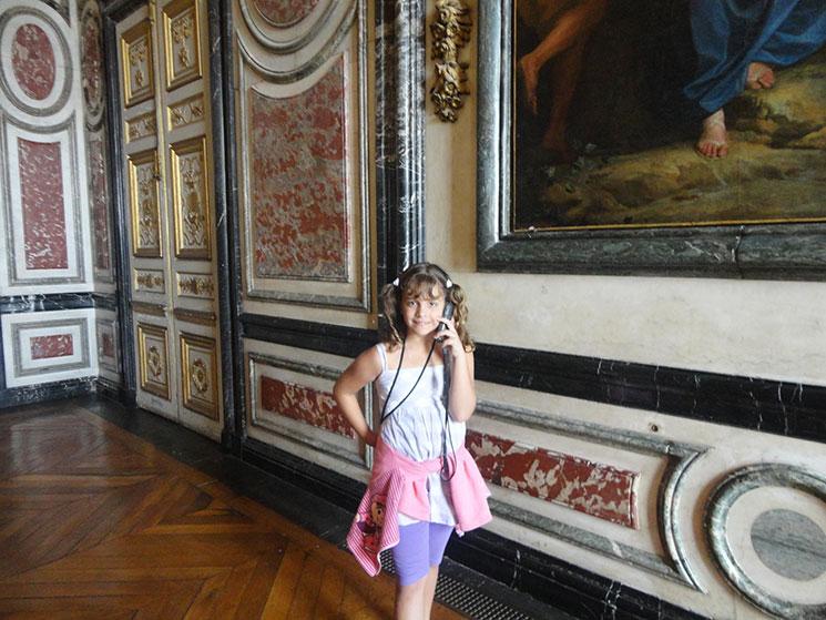 palacio-de-versalhes-16