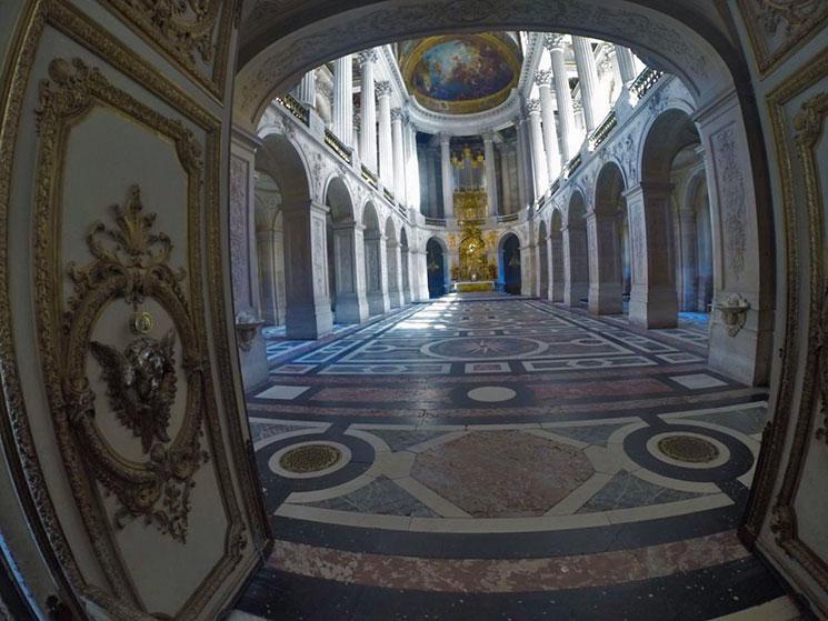 palacio-de-versalhes-23
