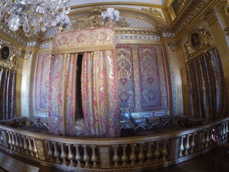 palacio-de-versalhes-26