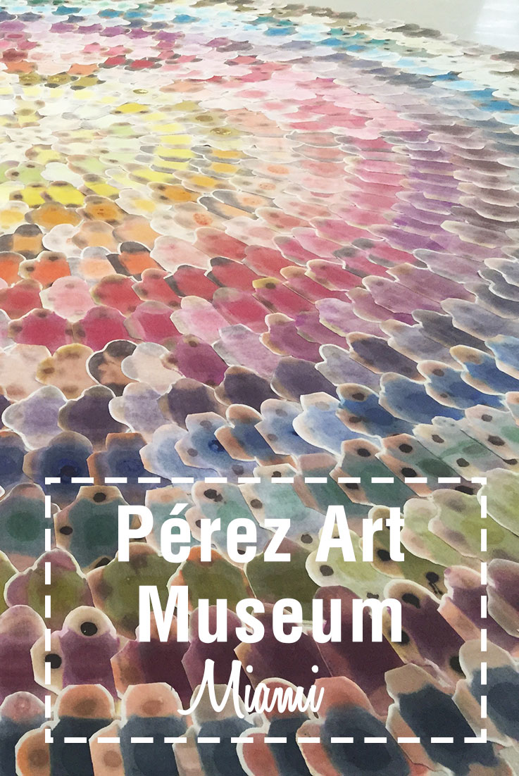 perez art museum miami pin