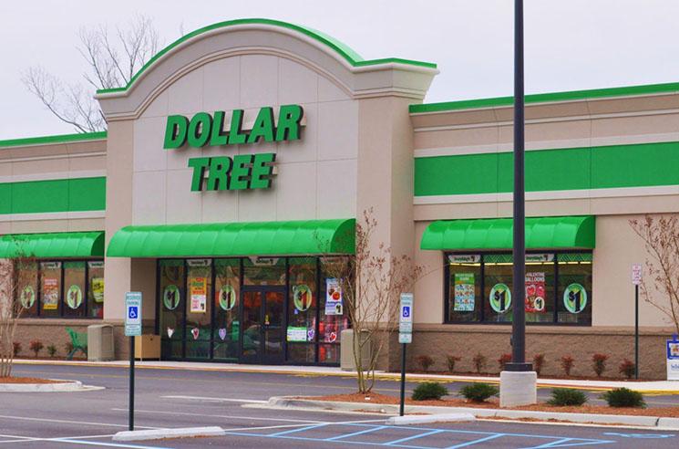 dollar-tree-fachada