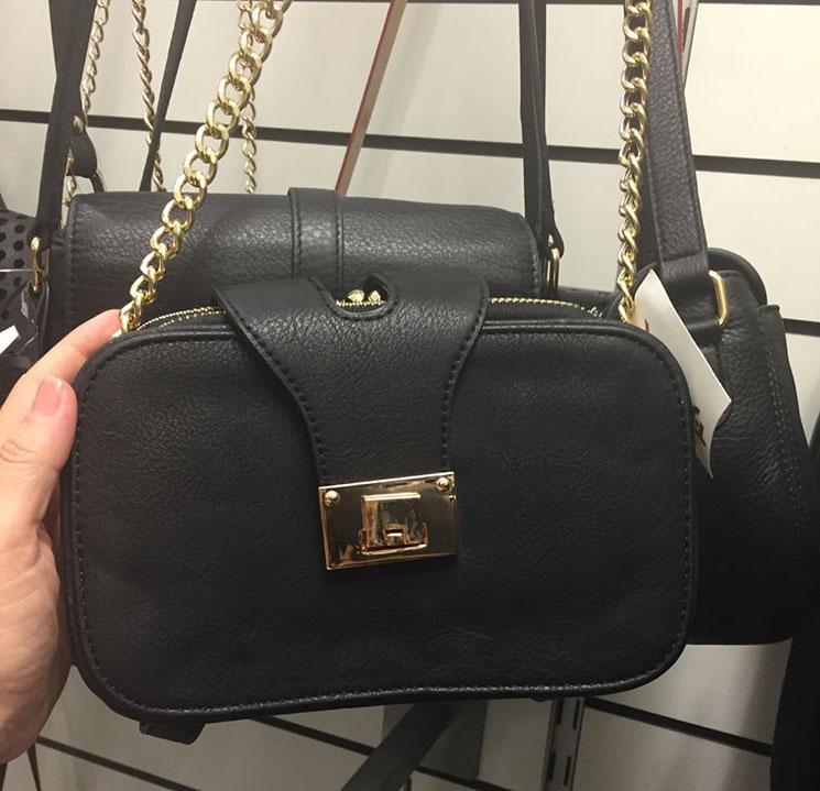 compras-nos-estados-unidos-bolsas-para-noite-preta2