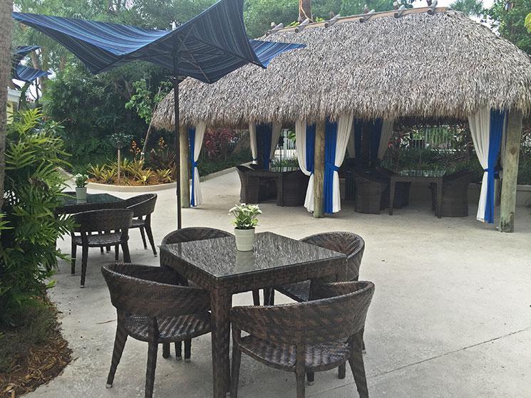 hotel-em-miami-fora-da-area-turistica-13