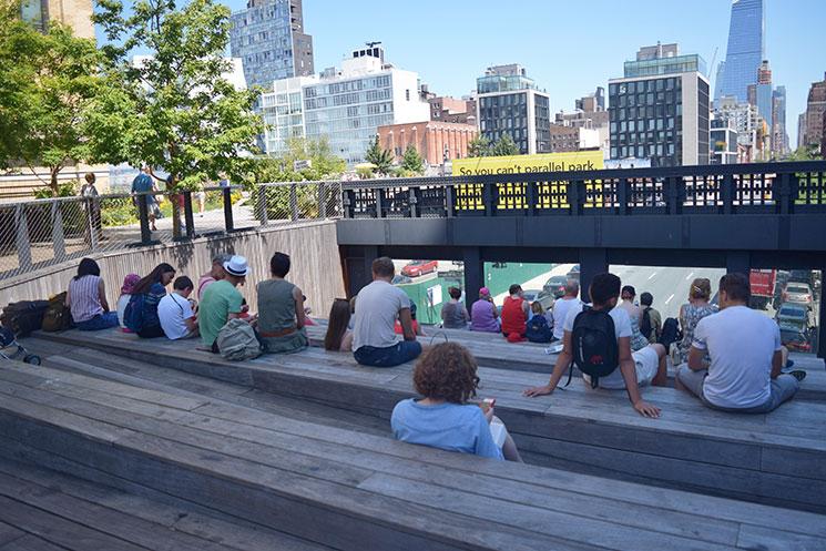 high-line-park-em-new-york-16
