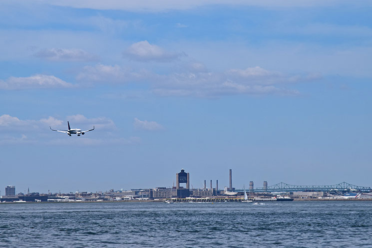 passeio-de-barco-em-boston-17