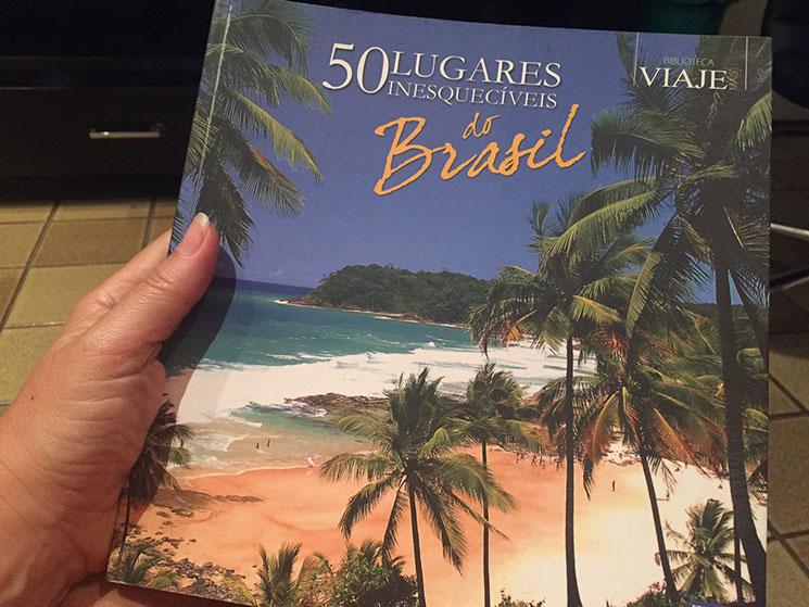 livro sobre viagens 5
