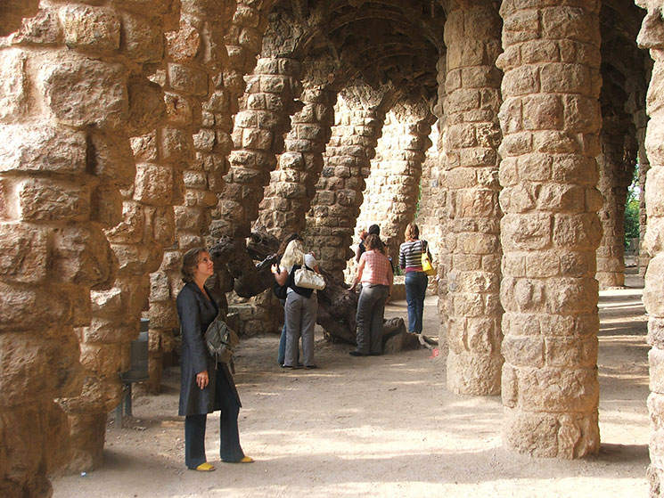 parque-guell-11