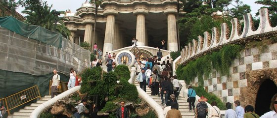 parque-guell-13