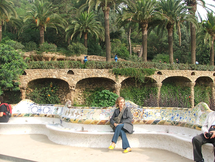 parque-guell-9