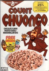chuongo