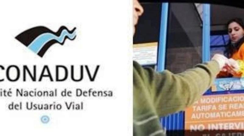Rechazo a la decisión insensata del gobierno de la Provincia de Buenos Aires para instalar tres estaciones de cobro de peaje en la ruta provincial 6