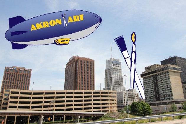 Akron2
