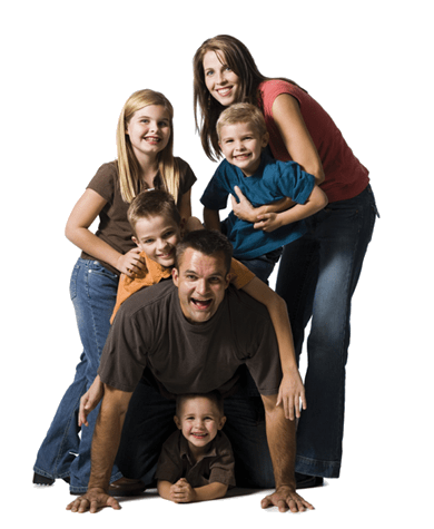 familynofring