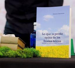 feria-libro-4-900