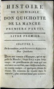 don-quijote-de-la-mancha-frances-1825-48045-7255-MLA5191273668_102013-F