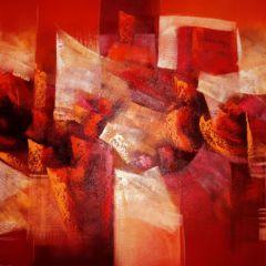 Ana Rossetti, una poética del deber