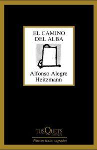 El camino del Alba
