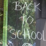 capability mom blog back to school keeping the schedule with teens
