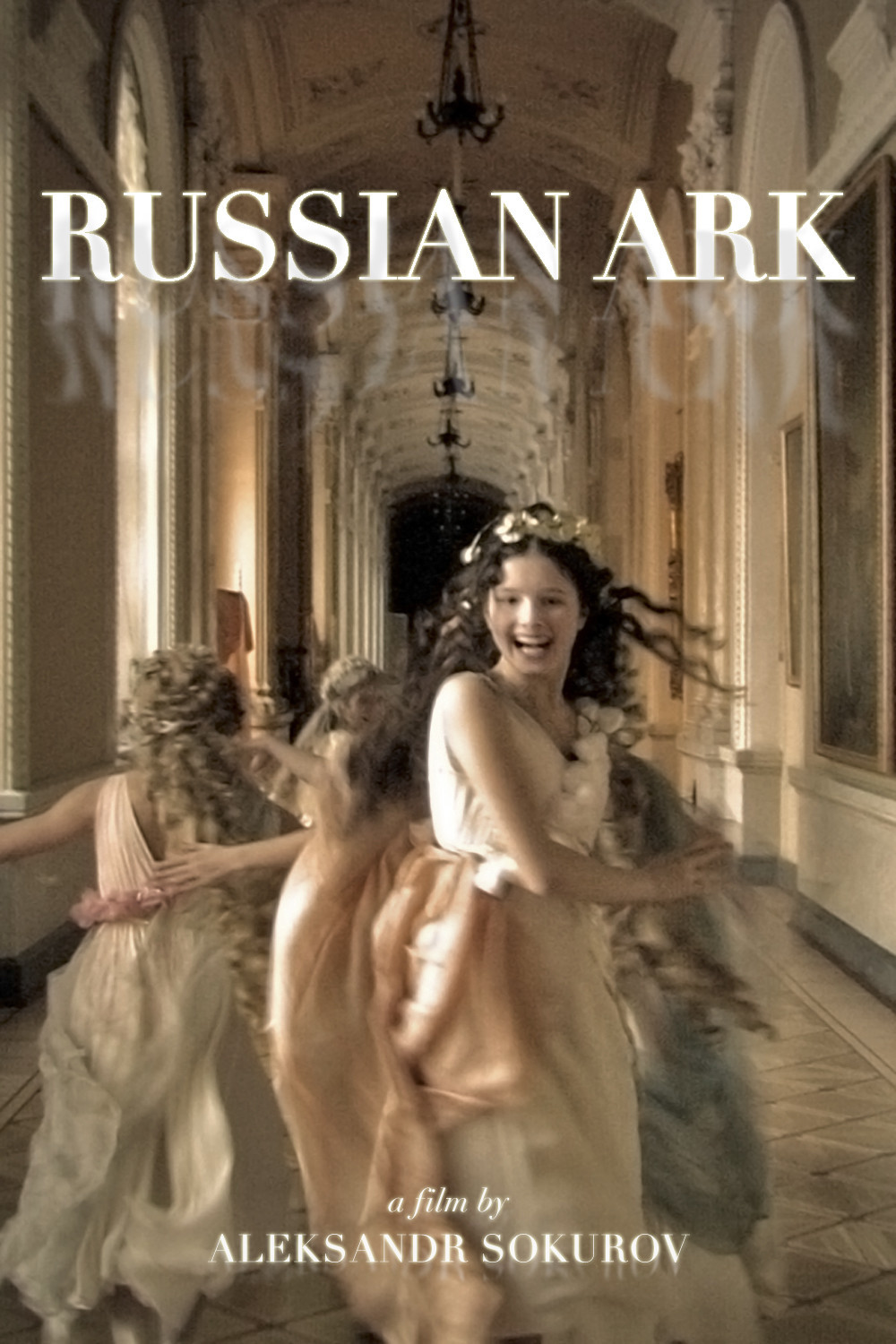 http://i2.wp.com/capeanncinema.files.wordpress.com/2013/10/russian_ark-poster.jpg