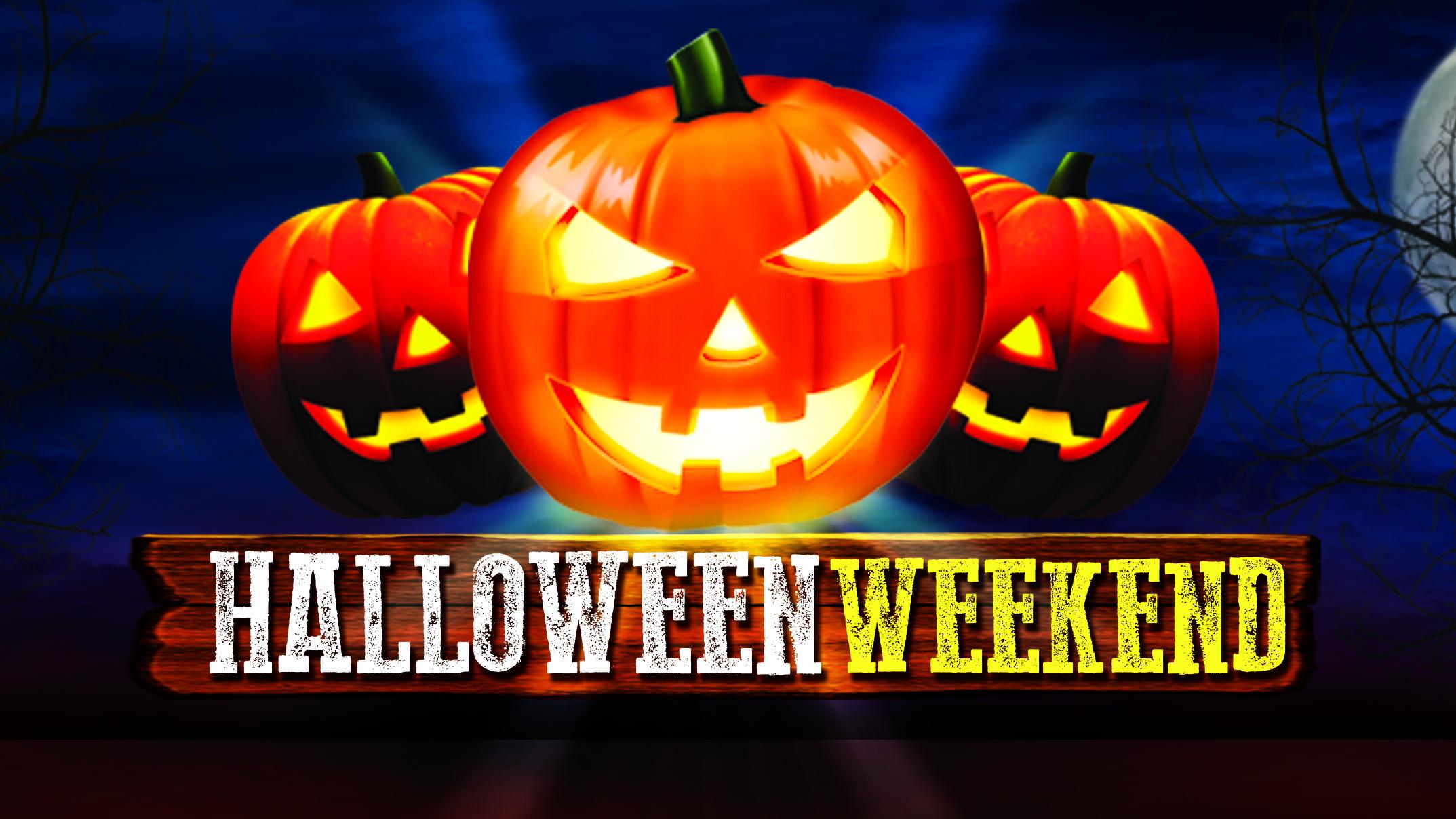 Fullsize Of Halloween Cover Photos
