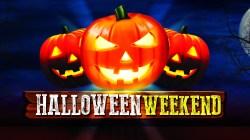 Small Of Halloween Cover Photos