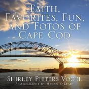 faith, favorites