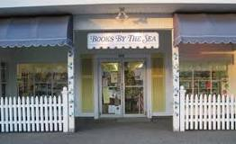 osterville bookstore