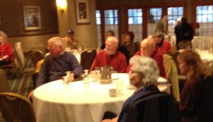 BWTA Audience Dec 2013