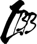 lbb_1inch-1