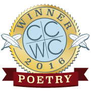 CCWC2016-award-badge-poetry