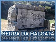 Reserva Natural Serra da Malcata - Sabugal - Penamacor - Capeia Arraiana