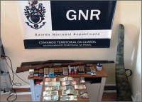 gnr_guarda20121206a