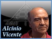 Alcínio Vicente - Aldeia do Bispo - © Capeia Arraiana